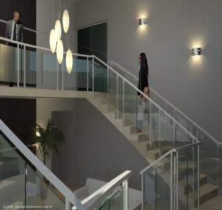 Uberlândia: Apartamento alto padrão em Uberlândia 3