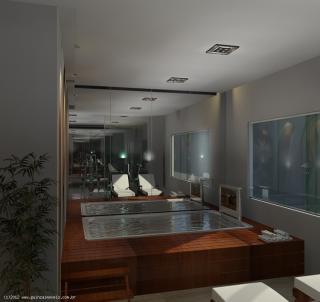 Uberlândia: Apartamento alto padrão em Uberlândia 4