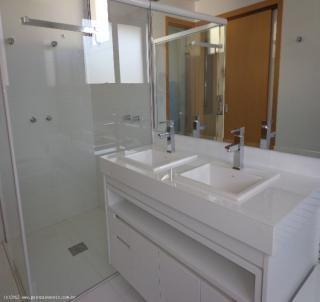 Uberlândia: Apartamento alto padrão em Uberlândia 5