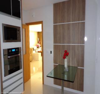 Uberlândia: Apartamento alto padrão em Uberlândia 6