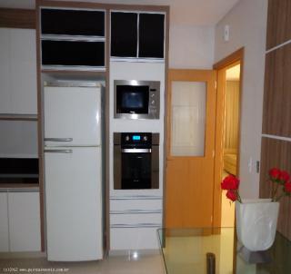 Uberlândia: Apartamento alto padrão em Uberlândia 7