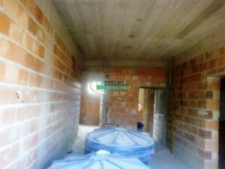 Ouro Preto: Apartamento em fase de construção no Albinópolis em Lafaiete 2