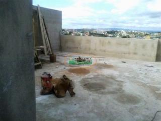 Ouro Preto: Apartamento em fase de construção no Albinópolis em Lafaiete 4
