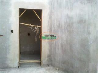 Ouro Preto: Apartamento em fase de construção no Albinópolis em Lafaiete 5