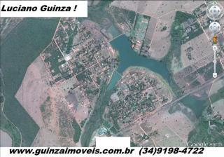 Uberlândia: chacara condominio fechado seguro bem localizado em uberlandia 2