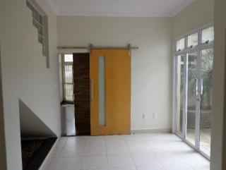 Uberlândia: casa bairro martins proximo ao centro uberlandia com armários cinco banheiros 3