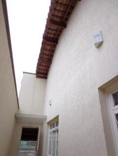 Uberlândia: casa bairro martins proximo ao centro uberlandia com armários cinco banheiros 6