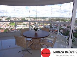 Uberlândia: Apartamento alto padrão uberlandia 3