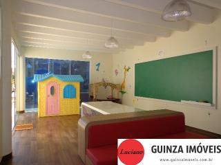 Uberlândia: Apartamento alto padrão uberlandia 4