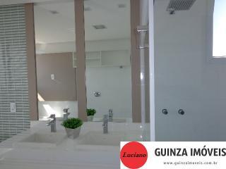 Uberlândia: Apartamento alto padrão uberlandia 5