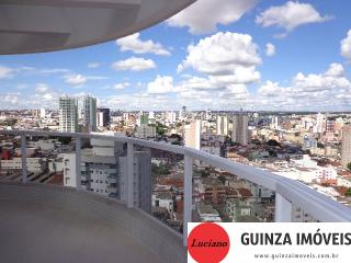 Uberlândia: Apartamento alto padrão uberlandia 6