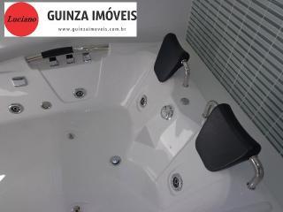 Uberlândia: Apartamento alto padrão uberlandia 7