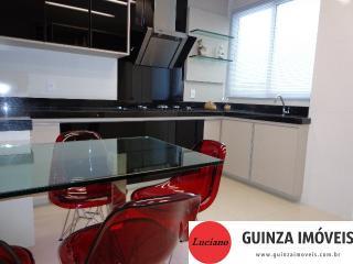 Uberlândia: Apartamento alto padrão uberlandia 8