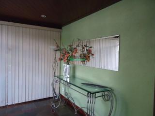 Ouro Preto: Apartamento no B. Buritis em Belo Horizonte 2