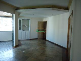 Ouro Preto: Apartamento no B. Buritis em Belo Horizonte 3