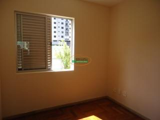 Ouro Preto: Apartamento no B. Buritis em Belo Horizonte 4