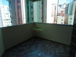 Ouro Preto: Apartamento no B. Buritis em Belo Horizonte 6