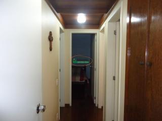 Ouro Preto: Apartamento no B. Santo Antônio em Belo Horizonte 4