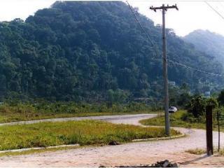 São Paulo: Fazenda na beira da rodovia BR 101 Angra dos Reis - Rio de Janeiro 3