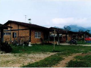 São Paulo: Fazenda na beira da rodovia BR 101 Angra dos Reis - Rio de Janeiro 4