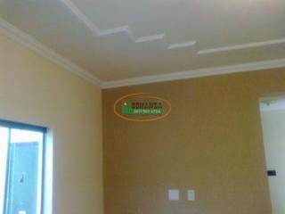 Ouro Preto: Apartamento no B. Rochedo em Conselheiro Lafaiete 1