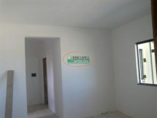 Ouro Preto: Apartamento no B. Rochedo em Conselheiro Lafaiete 2