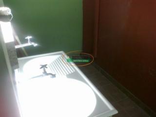 Ouro Preto: Apartamento no B. Rochedo em Conselheiro Lafaiete 6