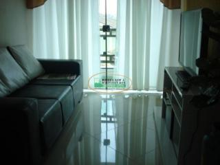 Ouro Preto: Apartamento no B. São Sebastião em Conselheiro Lafaiete 2