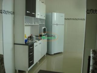 Ouro Preto: Apartamento no B. São Sebastião em Conselheiro Lafaiete 3
