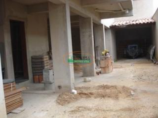 Ouro Preto: Apartamento no B. São Sebastião em Conselheiro Lafaiete 4