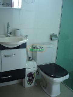 Ouro Preto: Apartamento no B. São Sebastião em Conselheiro Lafaiete 6