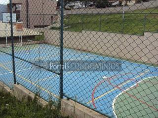 Curitiba: Ref: 00932.001 - Terreno em Condominio no Santa Candida  5