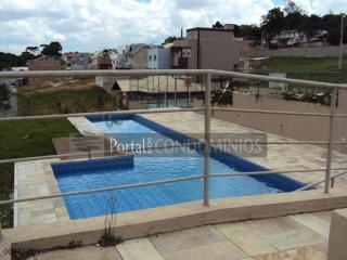 Curitiba: Ref: 00932.001 - Terreno em Condominio no Santa Candida  6