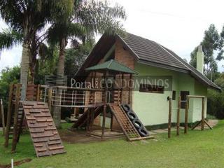 Curitiba: Ref: 00948.001 Terreno em Condomínio em Santa Felicidade  6