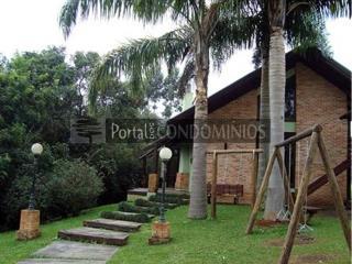 Curitiba: Ref: 00948.001 Terreno em Condomínio em Santa Felicidade  7