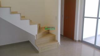 Ouro Preto: Cobertura Duplex no B. União em Belo Horizonte 1