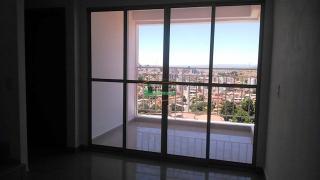 Ouro Preto: Cobertura Duplex no B. União em Belo Horizonte 2