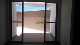 Ouro Preto: Apartamento com área privativa no B. União em BH 2