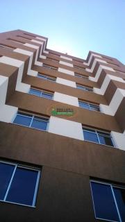 Ouro Preto: Apartamento com área privativa no B. União em BH 6