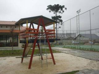 Curitiba: Ref: 00950.001 - Terreno em Condomínio no Pinheirinho  4