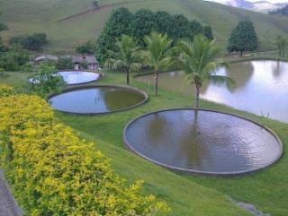Cachoeiras de Macacu: Propriedade estruturada para pecuária de leite e corte! Confira!!! Fa018 1
