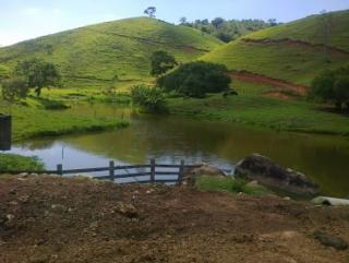 Cachoeiras de Macacu: Propriedade estruturada para pecuária de leite e corte! Confira!!! Fa018 4