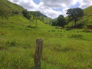 Cachoeiras de Macacu: Propriedade estruturada para pecuária de leite e corte! Confira!!! Fa018 8
