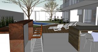 Uberlândia: Casa em Condominio alto padrão uberlandia 6