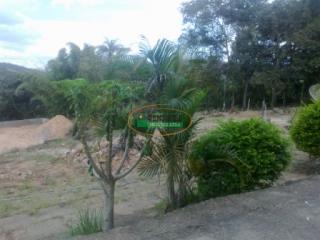 Ouro Preto: Chácara de 2000 m² no B. Aranha em Brumadinho 2