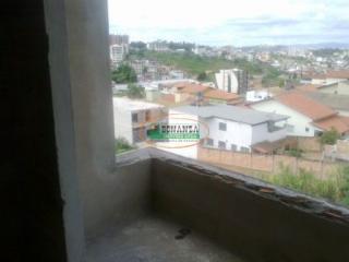 Ouro Preto: Apartamento no Bairro.Albinópolis em Lafaiete  3