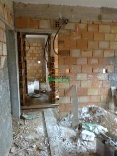 Ouro Preto: Apartamento no Bairro.Alvorada em Conselheiro Laf  2