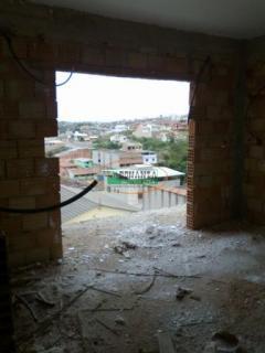 Ouro Preto: Apartamento no Bairro.Alvorada em Conselheiro Laf  3