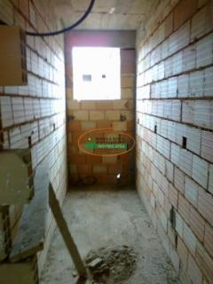 Ouro Preto: Apartamento no Bairro.Alvorada em Conselheiro Laf  4