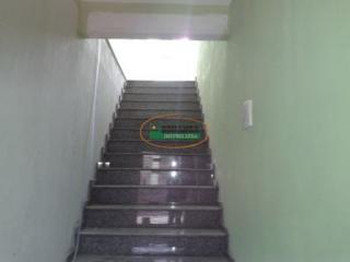 Ouro Preto: Apartamento no B.Morro da Mina  7